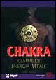 Cover of Chakra