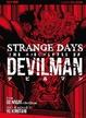 Cover of Strange Days - The Apocalypse of Devilman
