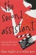 Cover of The Second Assistant