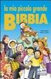 Cover of La mia piccola grande Bibbia