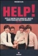 Cover of Help!