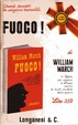Cover of Fuoco!