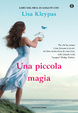 Cover of Una piccola magia