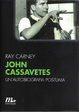 Cover of John Cassavetes