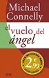 Cover of El vuelo del ángel
