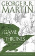 Cover of A Game of Thrones: The Graphic Novel, Vol. 2