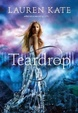 Cover of Teardrop
