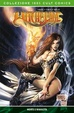 Cover of Witchblade 3