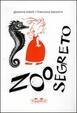 Cover of Zoo segreto