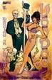 Cover of Voodoo