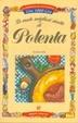 Cover of Le cento migliori ricette di polenta