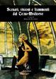 Cover of Scenari, visioni e frammenti dal Tecno-Medioevo