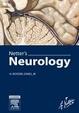 Cover of Netter's Neurology