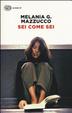 Cover of Sei come sei
