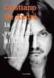Cover of La versione di C.