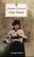 Cover of Amy Foster