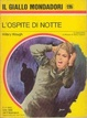 Cover of L'ospite di notte