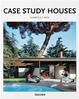 Cover of Case Study Houses