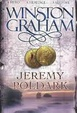 Cover of Jeremy Poldark