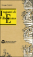 Cover of I ragazzi di Villa Emma