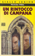 Cover of Un rintocco di campana
