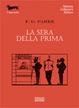 Cover of La sera della prima