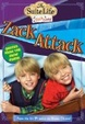 Cover of Suite Life of Zack & Cody, The #4
