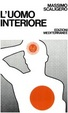 Cover of L'uomo interiore