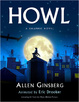 Cover of Howl