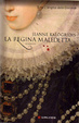 Cover of La regina maledetta