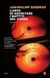 Cover of L'arte di ascoltare i battiti del cuore