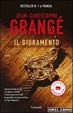 Cover of Il giuramento