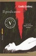 Cover of Il predicatore