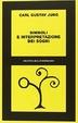Cover of Simboli e interpretazioni dei sogni, 1961