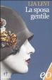 Cover of La sposa gentile