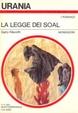 Cover of La legge dei Soal