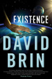 Cover of Existence