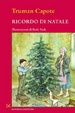 Cover of Ricordo di Natale