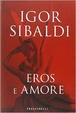 Cover of Eros e amore