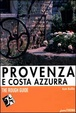Cover of Provenza e Costa Azzurra