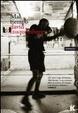 Cover of Mal tiempo