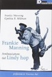 Cover of Frankie Manning