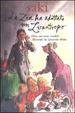 Cover of La zia ha adottato un licantropo