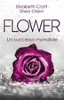 Cover of Flower