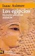 Cover of Los egipcios