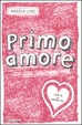 Cover of Primo amore