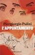 Cover of L'appuntamento