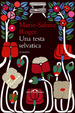 Cover of Una testa selvatica
