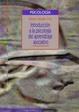 Cover of Introducción a la psicología del aprendizaje asociativo