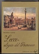 Cover of Lecce elegia del barocco